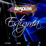 Estigma @ Absolem Round 2