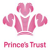 Prince's Trust Interview With Linda Norville & Aaron Huthwaite 060515