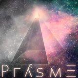 PRYSME MIX Septembre 2012
