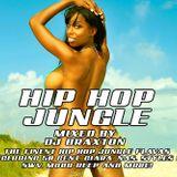 RUNNINZZ FM - DJ Braxton - 2 Step, Grime, UK Garage Show podcast - 02/06/2012