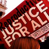 [RPZPD] Rujan za reproduktivna prava