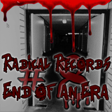 Radical Records #8 [End of an Era]