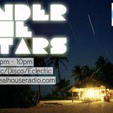 Under The Stars Radio Show (www.realhouseradio.com) 13/12/11