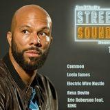 SoulNRnB's Street Sounds Sessions 130