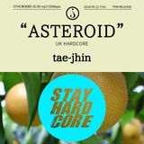 """STHC Warm Up Mix """"ASTEROID"""""""
