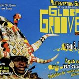Global Grooves 'summer mix' Session, August2009