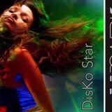 DJ Power K - DisKo Star