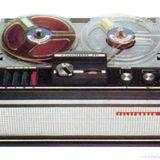 "Rare Mixes & Shows (06): Hans Rosenthal @ WDR1 & RIAS ""Opas Schlagerfestival"", 03.07.1970"