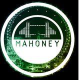 Mahoney's Post Ibiza '18 Mix