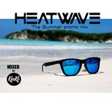 Keeko - The heatwave (Summer Promo Mix)