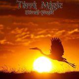 Terra Magic - Eternal Sunset 24.08.2016