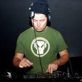 Dj Pilgrim - Raveology Jungle mix