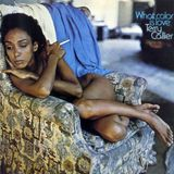Terry Callier - You Goin' Miss Your Candyman -