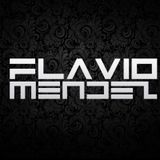 Flávio Mendez -Promo Mix February 2013