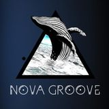Unquote - Special Promo Mix For NOVA GROOVE