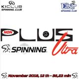 Spinning® Non Plus Ultra