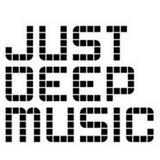 Deep-D surprise dj act @Transit café Zaventem 8nov2014