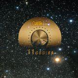 11 godina Funka (M.I.L.E. & Freez b2b)