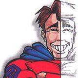 The Original Megamix by Fargetta 25 dicembre 1993