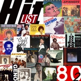Hit List 1980 vol. 2