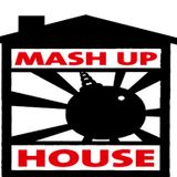 Midweek Mash-Up Round 10 The Best Of - J Hurley (www.realhouseradio.com)