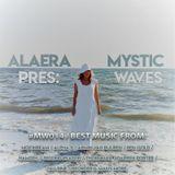 Alaera - Mystic Waves 14 (22.09.2018)