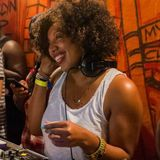 Nina Sol LIVE! @ BLISS in Oakland 7/3/16
