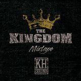 King Horror - Kingdom Mixtape 2008-2009