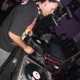 ARIES BABY MIX DJ DADDY DIZZLE 2012