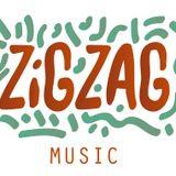 ZigZag #6 - Huggy Beer