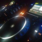 Vina House 2014 - PMX Tmp 138