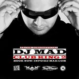DJ MAD CLUB KING PART 2