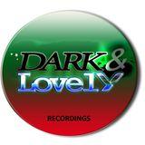 July 2013 Nu-Disco Mix