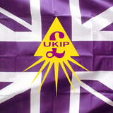 UKIP / Will any English revolution always be reactionary?