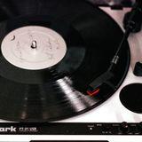 Açık Radyo Zaman Bana Dedi Ki 24.04.11