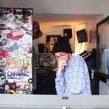 Greg Beato - 5th July 2014