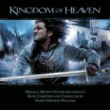 Kingdom of Heaven [Theme Suite] - GRV Music & Harry Gregson-Williams