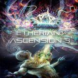 ETHERIANॐ - Ascension 3