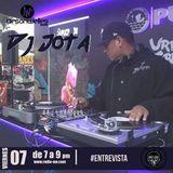 Alterando Conciencia con DJ Jota