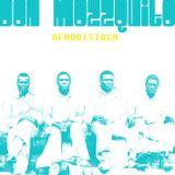 Afrodancemix#1