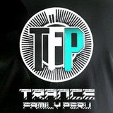 XbT @ TFP Gathering 3 - Ibiza House Peru / 8-02-14