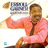 Errol Garner profile project13