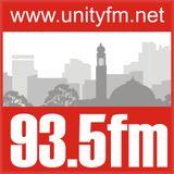Sports Lounge With Danial Raza On Unity FM 93.5 Birmingham