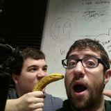 99.8fm KCC Live. Big Boys Breakfast Best Bits Podcast, 26-28 February 2013. EP3