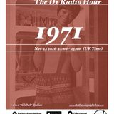 The D1 Radio Hour | Live on The Thursday Night Show | 16-11-24