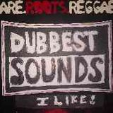 Roots soundsystem steppers bass buffet
