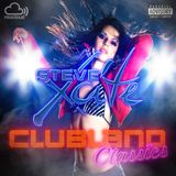 Clubland Classics - Mixed By Dj Steve Xcite