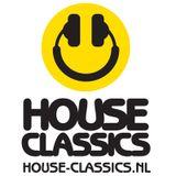 Dj GiaN - House Classics Mix 2014