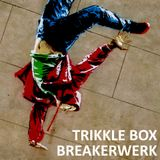 Trikkle Box - Breakerwerk