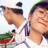 ♪♪♪ Việt Mix - Tập Đoàn Thế Né Tập Bay <3 ♪♪♪